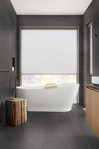 25+ best ideas about Bathroom blinds on Pinterest