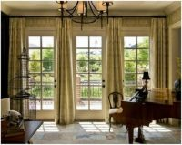 61 best images about Window Treatment Decor on Pinterest