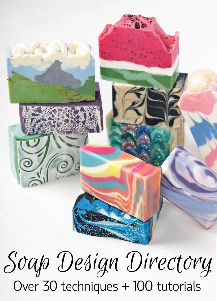 17 Best ideas about Cold Process Soap on Pinterest  Homemade soap recipes Soap making process
