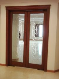 17 Best ideas about Prehung Interior French Doors on ...