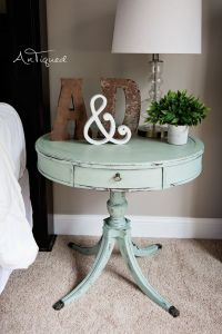 25+ Best Ideas about Shabby Chic Apartment on Pinterest ...