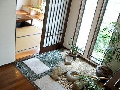 25 Best Ideas About Indoor Zen Garden On Pinterest Japanese
