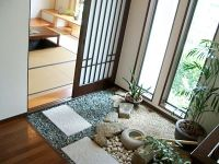 25+ best ideas about Indoor Zen Garden on Pinterest | Zen ...