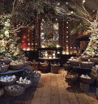 25+ best Christmas Store Displays ideas on Pinterest ...