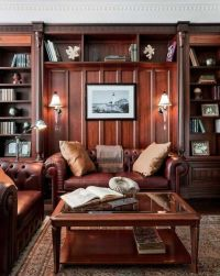 25+ best ideas about Vintage Home Offices on Pinterest ...