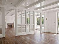 25+ best ideas about Interior glass doors on Pinterest ...