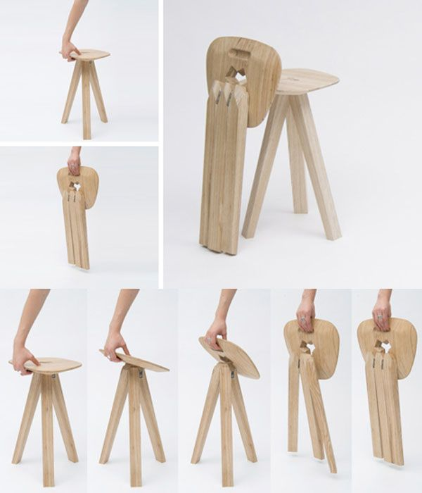 Best 99 Chairs images on Pinterest  DIY and crafts
