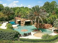 561 best Swimming pools, Backyard Oasis images on Pinterest