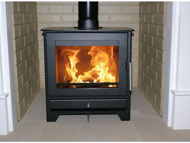 kitchen stoves for sale green accessories heta inspire 45   fireplaces pinterest