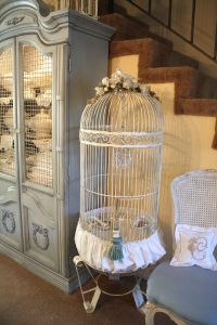17 Best images about French Rococo bird theme on Pinterest ...