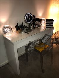 1000+ ideas about Malm Dressing Table on Pinterest | Ikea ...