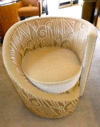 174 best images about UNIQUE CHAIRS on Pinterest ...