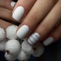 25+ Best Ideas about Plain Nails on Pinterest | Nude nails ...