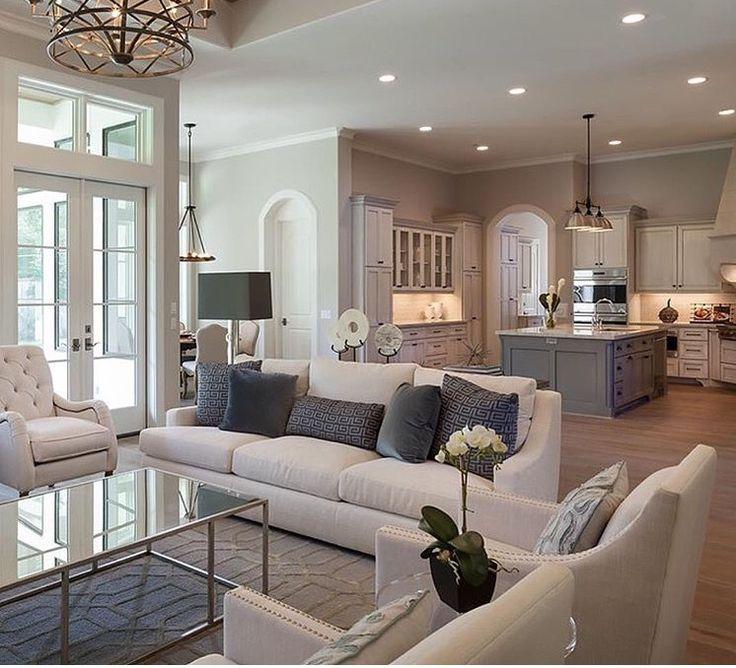 25 Best Ideas About Hamptons House On Pinterest Beach Style