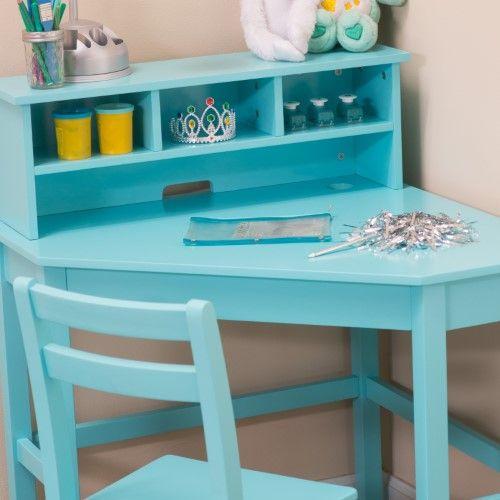 1000 ideas about Teal Desk on Pinterest  Turquoise desk