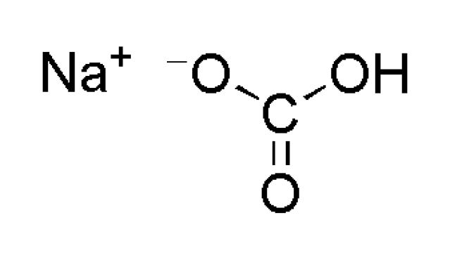 Best 20+ Chemical formula ideas on Pinterest