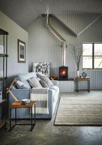 82 best Living Room images on Pinterest | Sofas ...