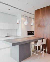 101 best images about Minimalist Kitchens on Pinterest ...