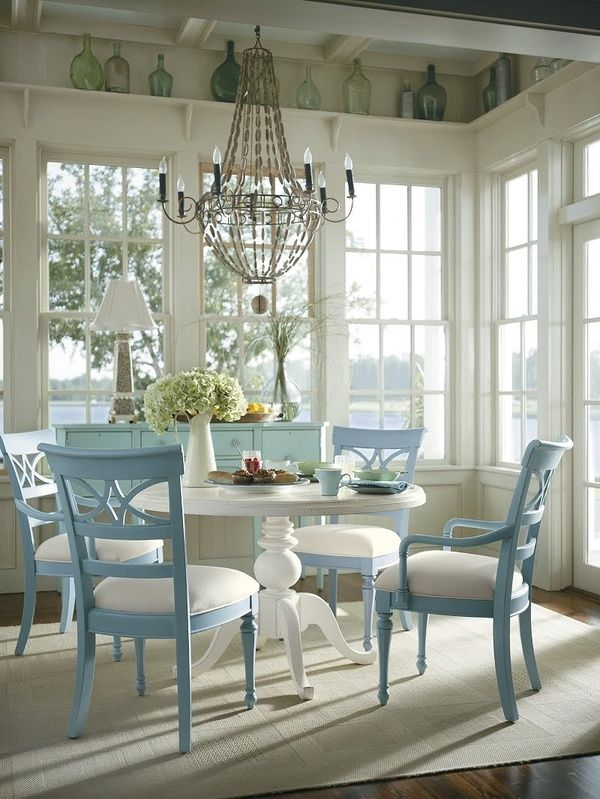 25 Best Ideas About Coastal Decor On Pinterest Beach Room Decor