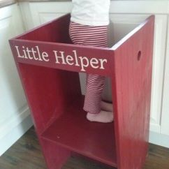 Wooden Step Stool Chair Design Website 25+ Best Ideas About Learning Tower On Pinterest | Ikea, Kitchen Helper And Ikea ...