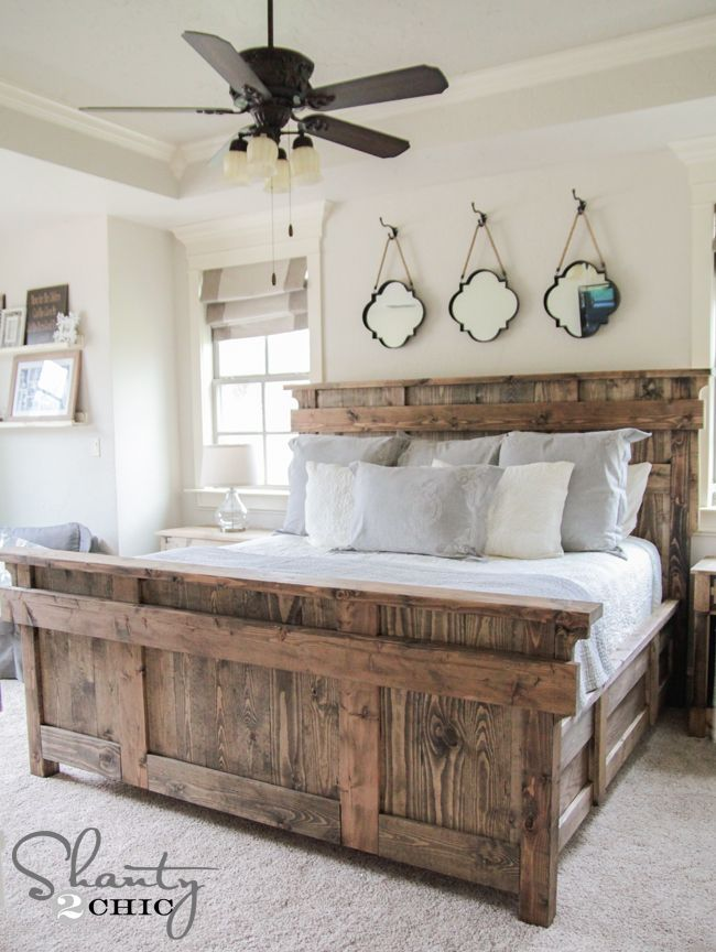 25 Best Ideas About Country Decor On Pinterest Country Bathroom