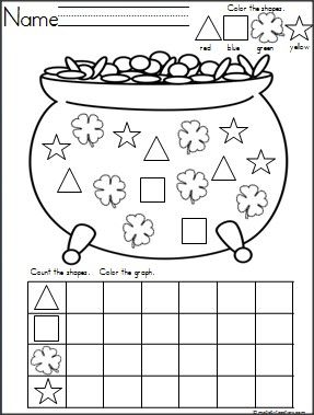 366 best images about Math common core worksheets on