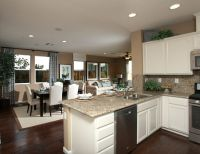 Marquee,+a+KB+Home+Community+in+Fair+Oaks,+CA+(Sacramento+ ...