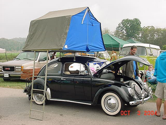 Roof Top Tent Bugs Pinterest To Be Tent And Help Me