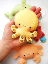 17 Best ideas about Sea Animal Crafts on Pinterest | Ocean ...
