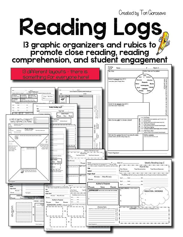 260 best images about Graphic Organizers on Pinterest