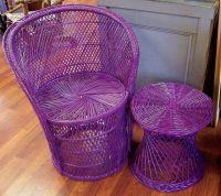 17 Best images about Purple on Pinterest | Purple candles ...