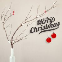 17 Best images about Christmas Lettering on Pinterest ...