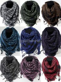 17 Best ideas about Military Scarf on Pinterest | Military ...