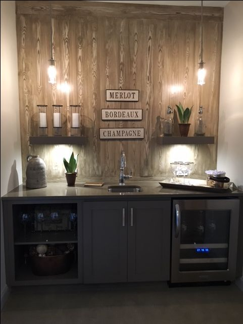 17 best ideas about Wet Bar Basement on Pinterest  Wet