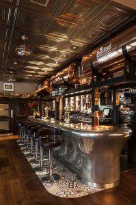 Best 20+ Restaurant interior design ideas on Pinterest
