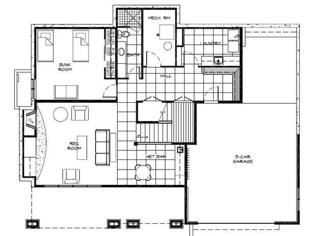 1000 images about HGTV Dream Home Floor Plans on
