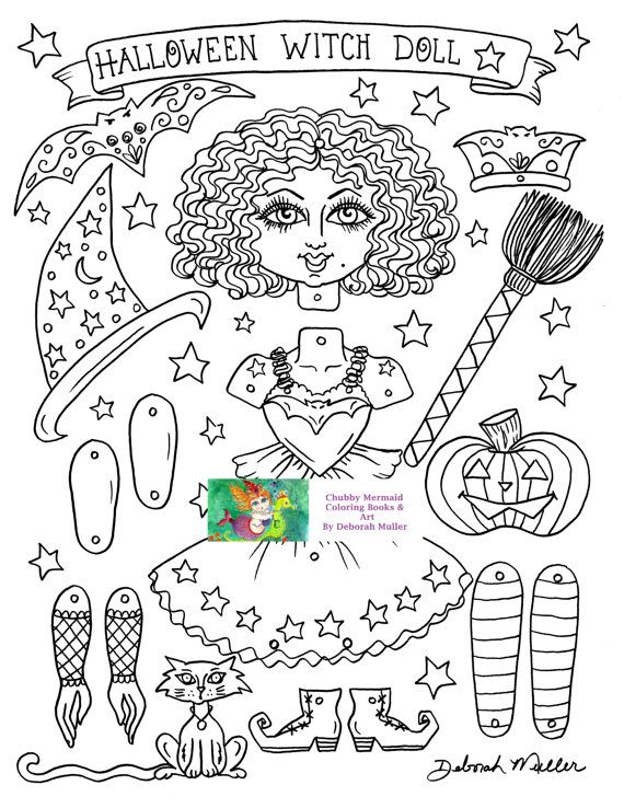 17 Best images about coloring pages 101 on Pinterest