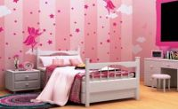 24 best images about Princess room ideas on Pinterest ...