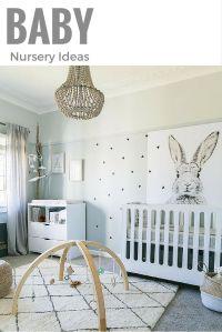 25+ best ideas about Unisex Baby Shower on Pinterest ...