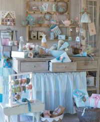 1000+ ideas about Shabby Chic Curtains on Pinterest
