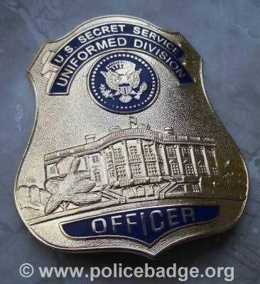 201 best images about Law Enforcement Badges on Pinterest