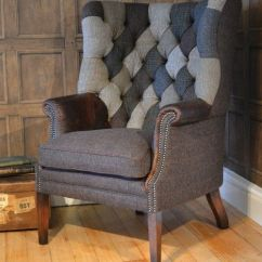 Leather Sofas Second Hand Glasgow Sofa Cleaners Bristol 28 Best Images About Tetrad's Harris Tweed Collection On ...