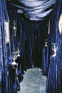 1000+ ideas about Gothic Halloween on Pinterest | Gothic ...