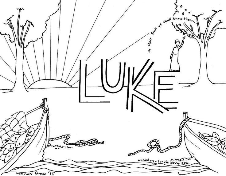 25 Best Mark Bible Ideas