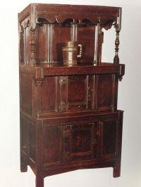 204 best images about Tudor furniture on Pinterest ...