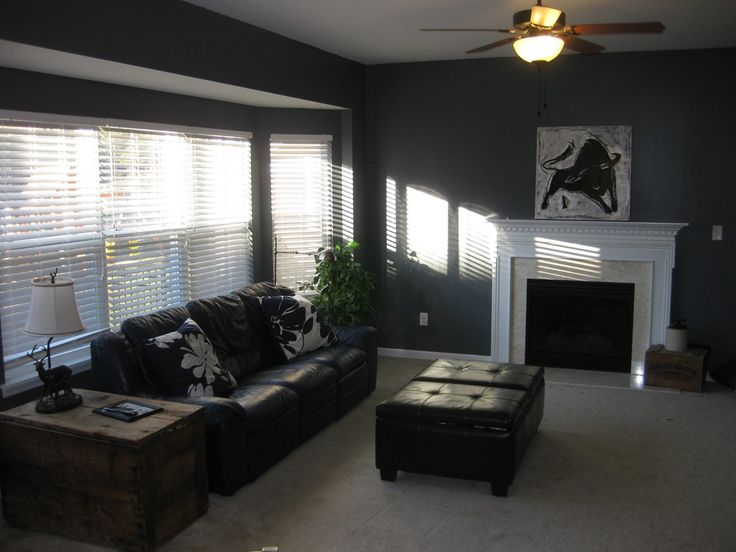Web Gray Sherwin Williams Paint Pinterest Colors Gray And Wall Colors