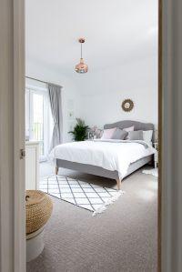 Best 10+ Grey carpet ideas on Pinterest | Grey carpet ...