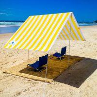 1000+ ideas about Beach Shade on Pinterest | Beach condo ...