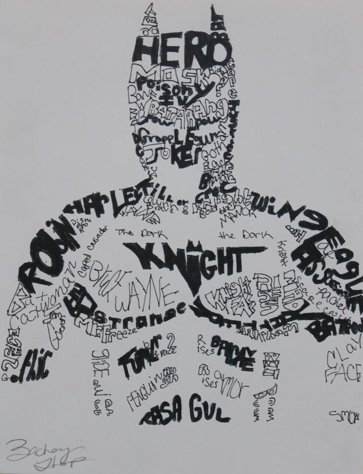 402 best images about Art Lesson Ideas: Text & Narrative
