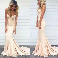 25+ best ideas about Mermaid dresses on Pinterest ...
